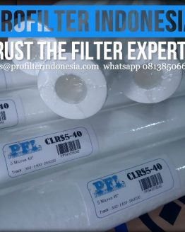 clrs pfi filter cartridge